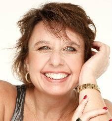 Valérie Macquetv2