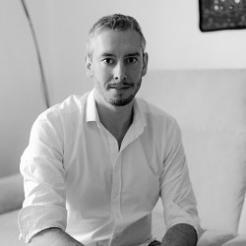 Marc Kustner