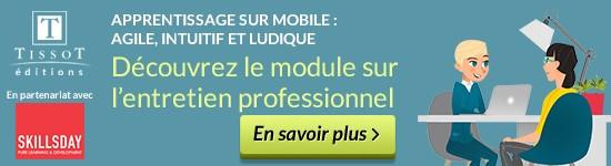Apprentissage_mobile_bandeau
