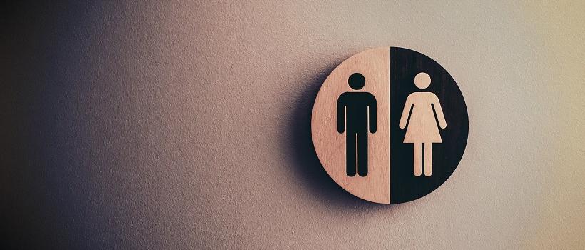 Visuel égalité pro à la une