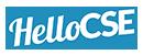 Hello CSE logo
